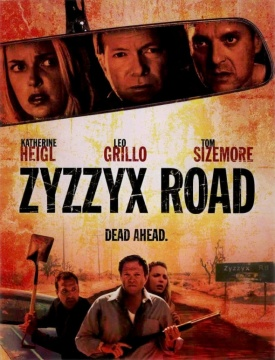 Zyzzyx_Road_movie_poster